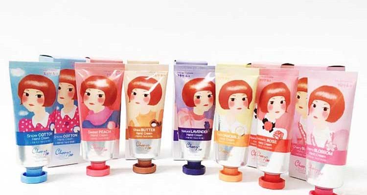 Giveaway: ilmiobeauty loves Corean cosmetics su Instagram