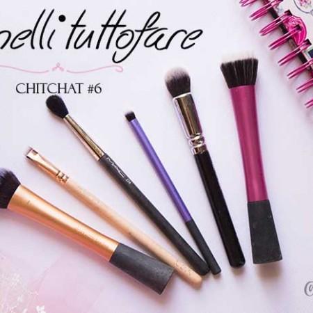 pennelli-makeup-multifunzione