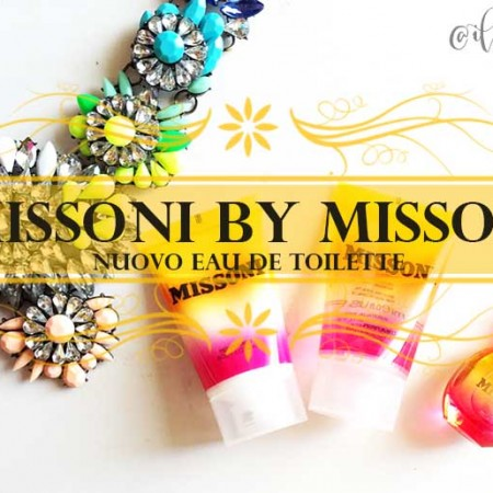 missoni by missoni preview