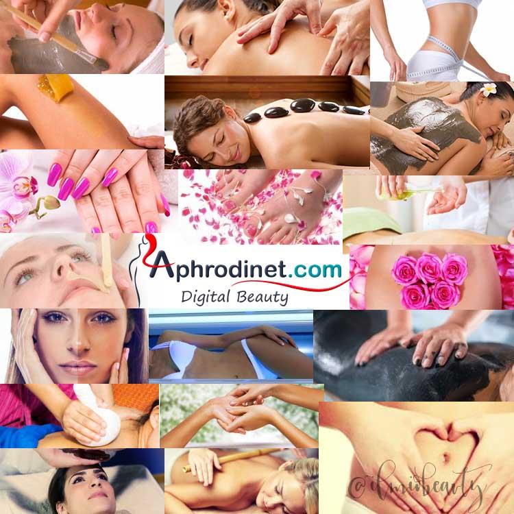 aphrodinet