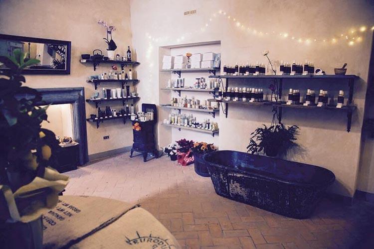 holi natural store e-shop