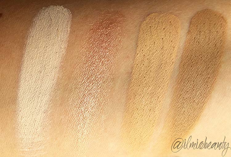 palette contouring shaka 02 swatch