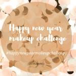 instagram makup challenge