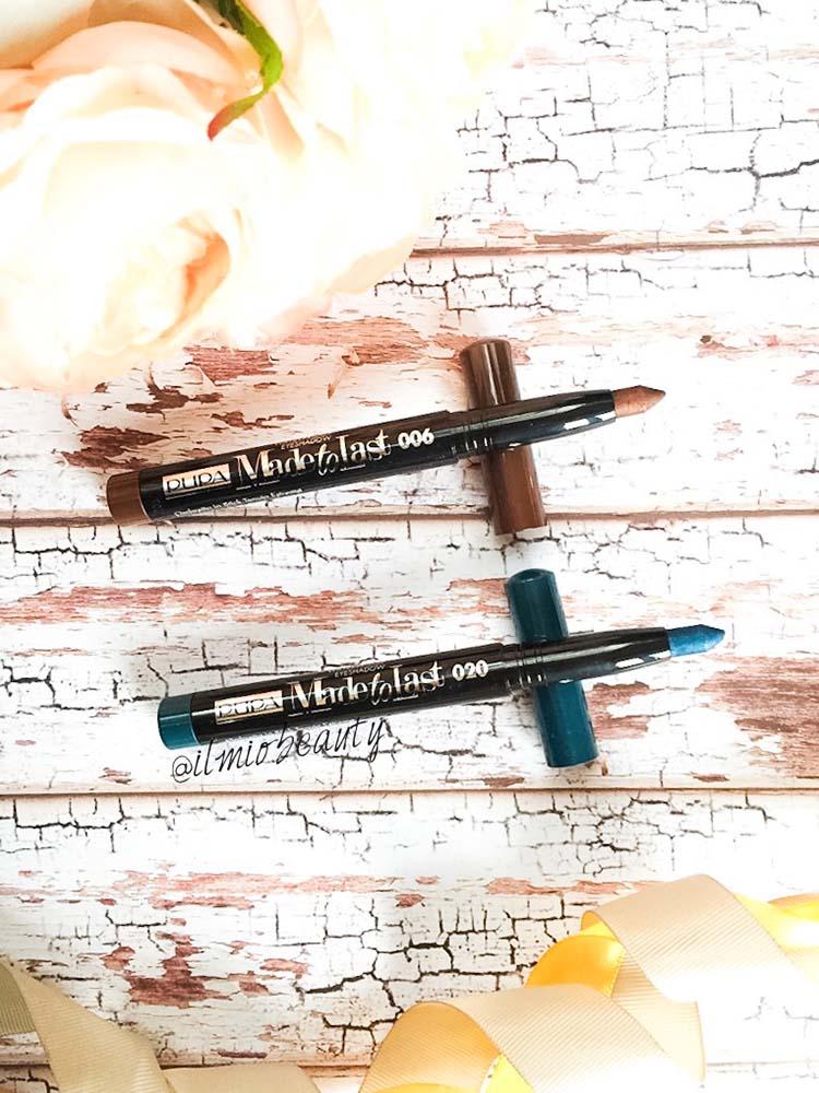 pupa matitoni ombretto