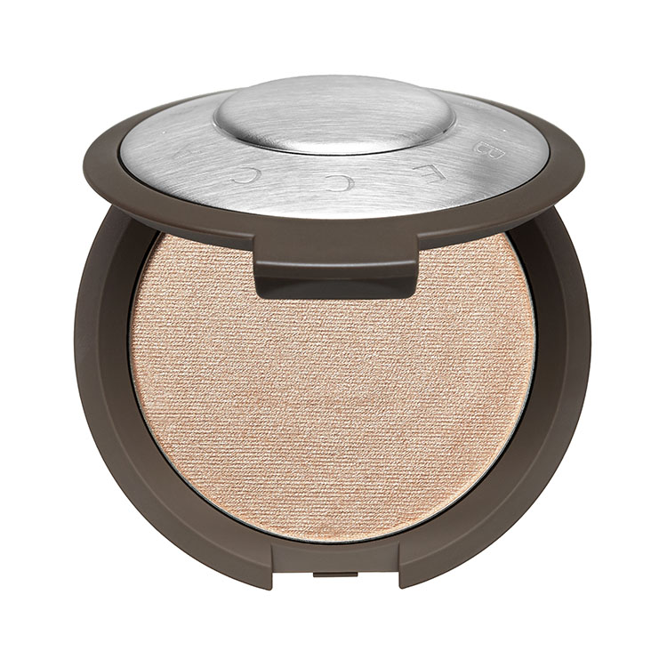 shimmering skin perfectori pressed highlighter