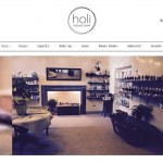 shop-online holi natural store