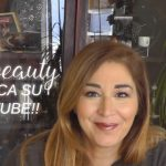 ilmiobeauty canale youtube