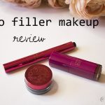 labo luxury collection review