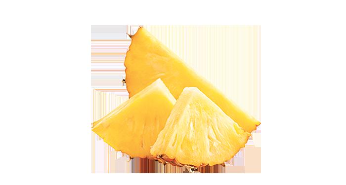 Ananas: ecco perché tutti dovrebbero mangiarlo